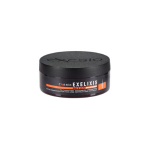 Exelixis Hair Mask