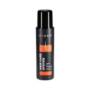 Exesio Hair Shampoo 500 ml